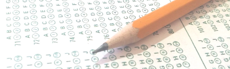 Practice ACT Test | Events | Lawrence Public Library