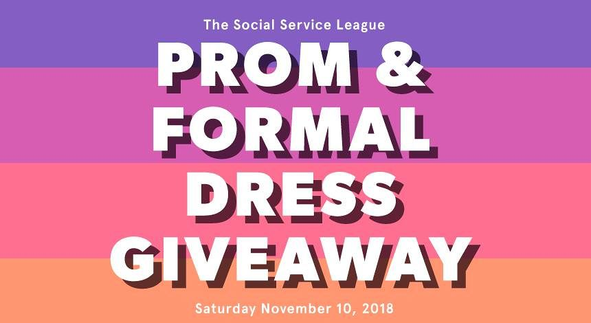 """Prom%20Dress%20Give%20Away - Photos and video from """"Dressed by West"""" prom dress giveaway at Golden State Warriors facility in Oakland"""